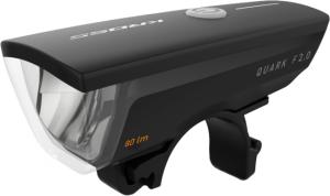 Lampa rowerowa przednia Kross Quark F2.0 USB