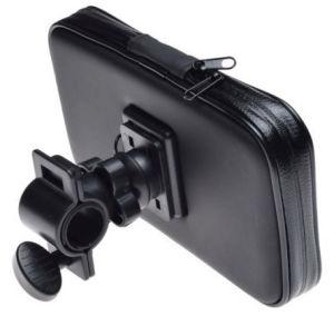 Wodoszczelny uchwyt Leoshi XL na telefon o wymiarach 167x88 mm