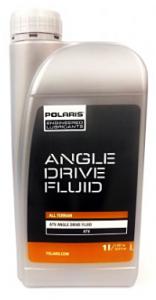 Olej do przekładni tylnej Polaris Angle Drive Fluid 1L