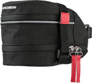 Torba podsiodłowa Kross Roamer Saddle Bag XL
