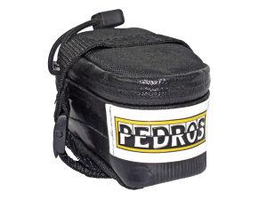 Torebka podsiodłowa Pedros Micro