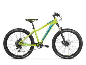 a60f3549e8005b Największy sklep rowerowy online | NajlepszyRower.pl